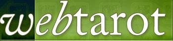 WEBTAROT VERSION 1.30 TÉLÉCHARGER